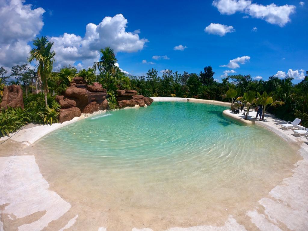 Hotel Playa Maui